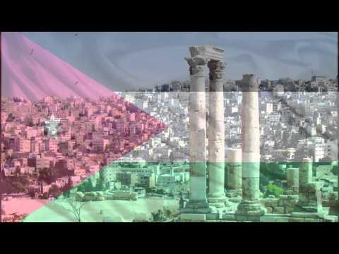 موطني -  ليليا بن شيخة وفخري فرواتي ونور فرواتي