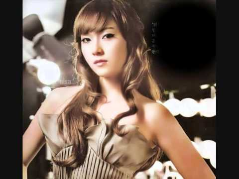 Hình ảnh trong video SNSD Jessica Before and After