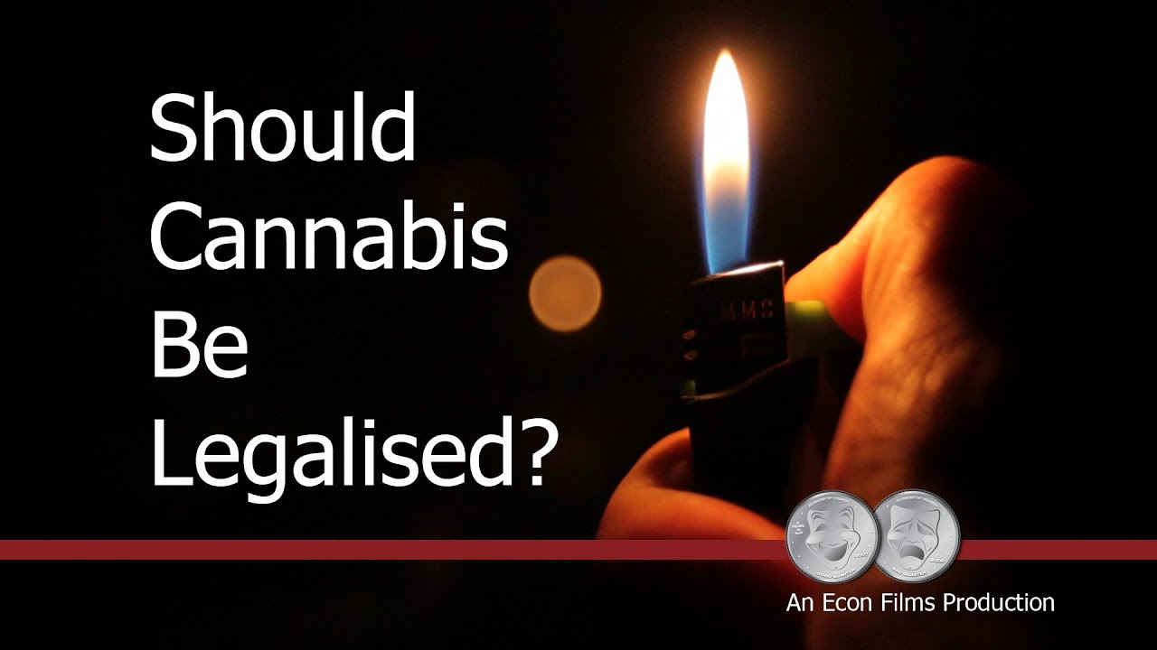 should cannabis be legalised in australia The head of australia's leading alcohol research body has called for marijuana to be legalised to reduce the harm of drinking robin room, director of the centre for alcohol policy research, says marijuana should be legalised under strict controls because the social harm associated with it was.