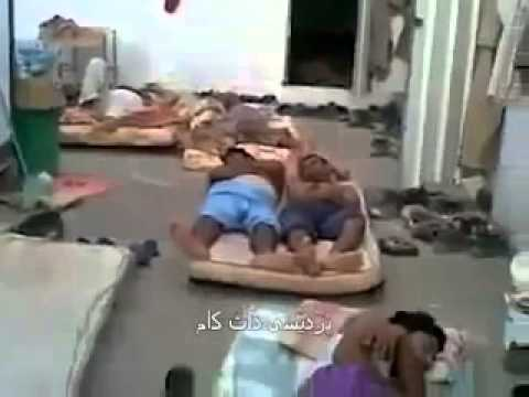Pakistani Funny Boys in Dubai New Funny Clips Pakistani 2013 x1fr54a