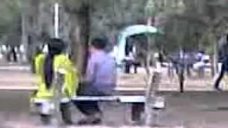Dhaka Ramna Park Love.3gp view on youtube.com tube online.