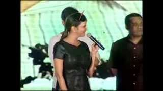 Chandamama-Kathalu-Movie-Audio-Launch-Part-03