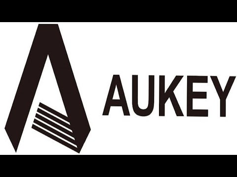 UNBOXING: Travel Accessories From Aukey Pt.2