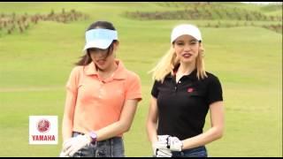 Planet Golf 2014 / สนามบางไทร อยุธยา E.6