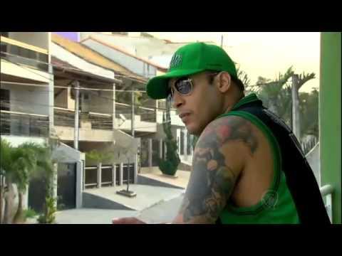 MC Frank e MC Ticão mostram como gastaram a grana vinda do sucesso no funk