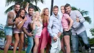 Jose de Rico ft. Henry Mendez - Te Fuiste