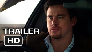 10 Years Official Trailer #1 (2012) Channing Tatum