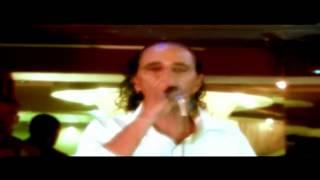 Dani Boy - Felagot Betenfash ፍላጎት በትንፋሽ (Amharic)