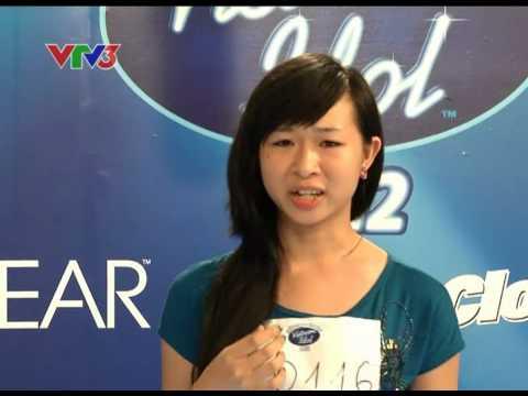 [Vietnam Idol 2012] Vui Cùng Thần Tượng Âm Nhạc - Tập 8