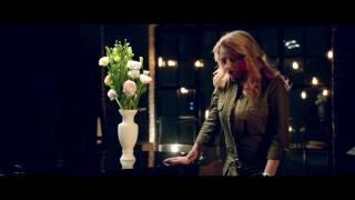 Катя Кокорина - Сердце на части Скачать клип, смотреть клип, скачать песню