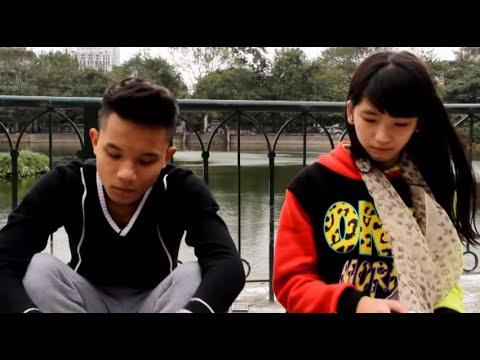 Không Cần Thêm Một Ai Nữa - Mr. Siro ft. BigDaddy (FanMade Ver)