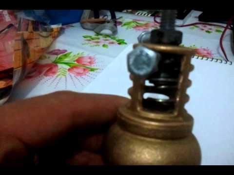 valvula de metal detalhes bomba de ariete carneiro hidraulico  2013 12 23 21 01 37