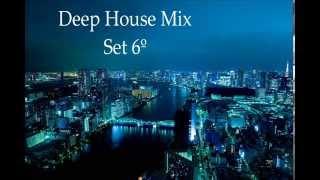Deep House Mix 02 | Grau DJ