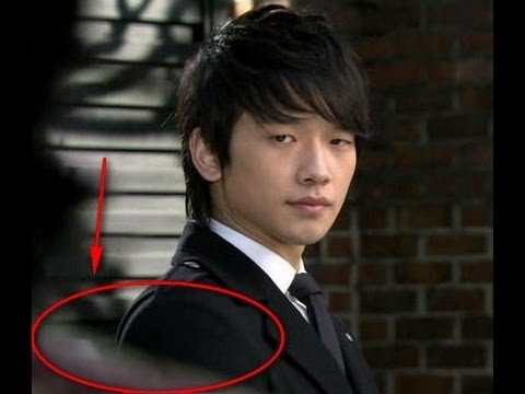 Full Movie A Love To Kill Korean Drama Ep 02 Eng Sub