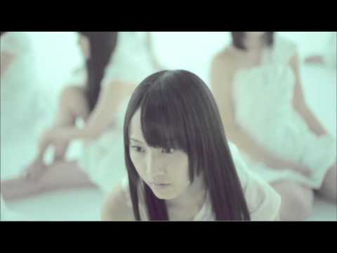 2011/7/27 on sale 6th.Single「パパは嫌い」MV(Short ver.)