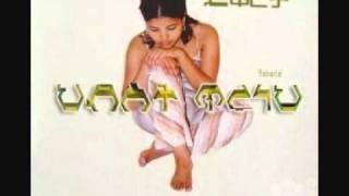 """Hebist Tiruneh - Akam Akam """"አካም አካም"""" (Oromiffa)"""