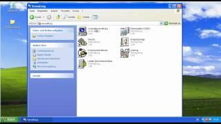 Windows Neue Externe Festplatte Wird Nicht Erkannt