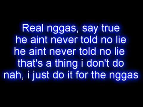 2 Chainz ft Drake No Lie Clean Version – Top Global ...