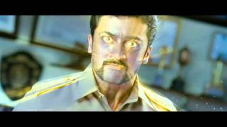 Singham-Movie-Telugu-Theatrical-Trailer