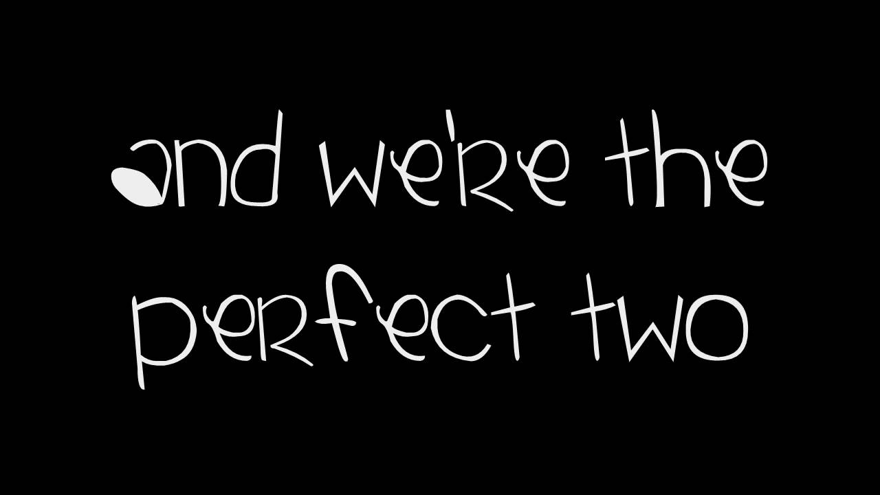 Auburn – Perfect Two Lyrics   Genius Lyrics