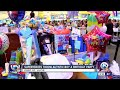 Superhero birthday party held for boy with Autism in Port St Lucie