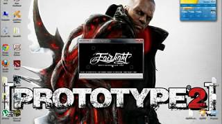 How To Download And Install Prototype 2 PC-.flv