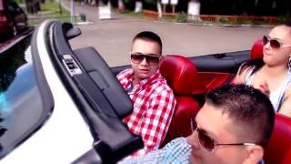 ALY PLOIESTEANU - VALOARE SI CARACTER (Videoclip Original)