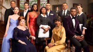 Tyler Perry Haves And The Have Nots Review
