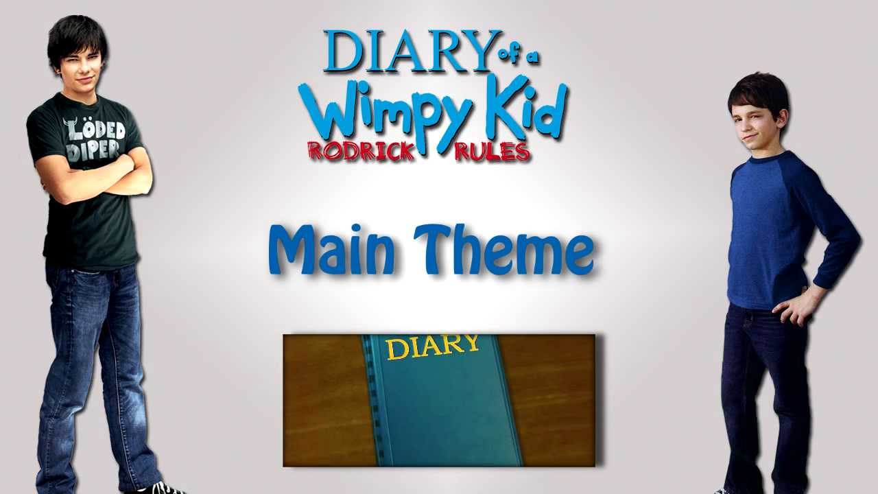 diary of a wimpy kid 1 7 pdf free download