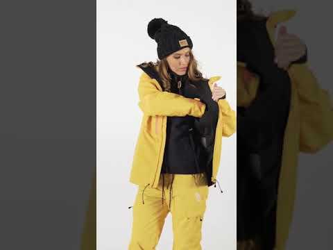 Picture Women's Exa Jacket