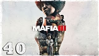 Mafia 3. #40: Чемпион кулачных боев.