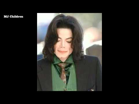 Michael Jackson - Childhood