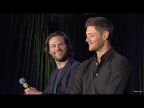 """J2 Funny Fans """"In the Wild"""" Montage"""