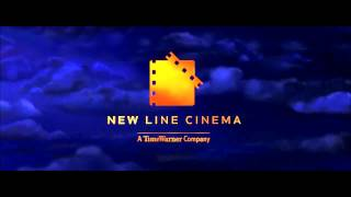 Warner Bros. Pictures New Line Cinema 20th Century Fox