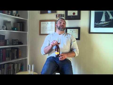 Mr beer reviews