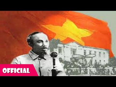 Nhạc Cách Mạng Tiền Chiến | Tổng Hợp MV Những Ca Khúc Nhạc Cách Mạng Hay Nhất