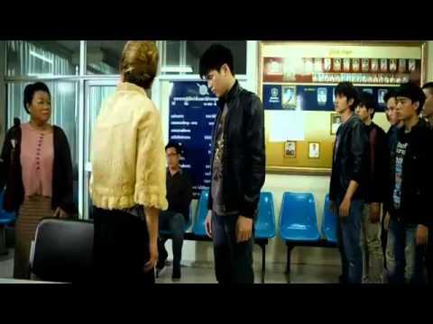 Phim Thái - Mày và Tao -Tình Bạn Không Bao Giờ Chết 2012 Full HD