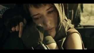 Cópia De Resident Evil 3 A Extinção (Dublado) [Filme