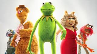 The Muppets 2011 Movie: Beyond The Trailer