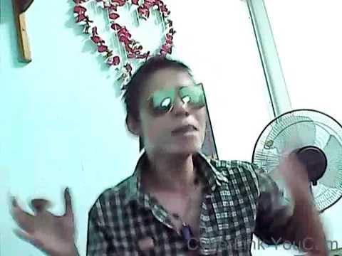 bai hat; Con Buom Xuan... che tang DJ TrangMoon?