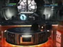 Star Wars:Force Unleashed Final Bosses