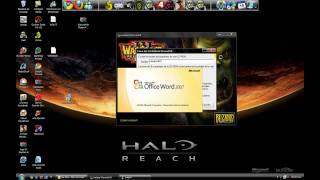Descargar Warcraft 3 Para Pc 100% Gratis En Un Link