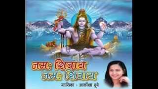 Top Devotional Hindi Songs-Best 7 Shiva Bhajans (including 2 Shivratri Bhajans),1 Shiv Aarti