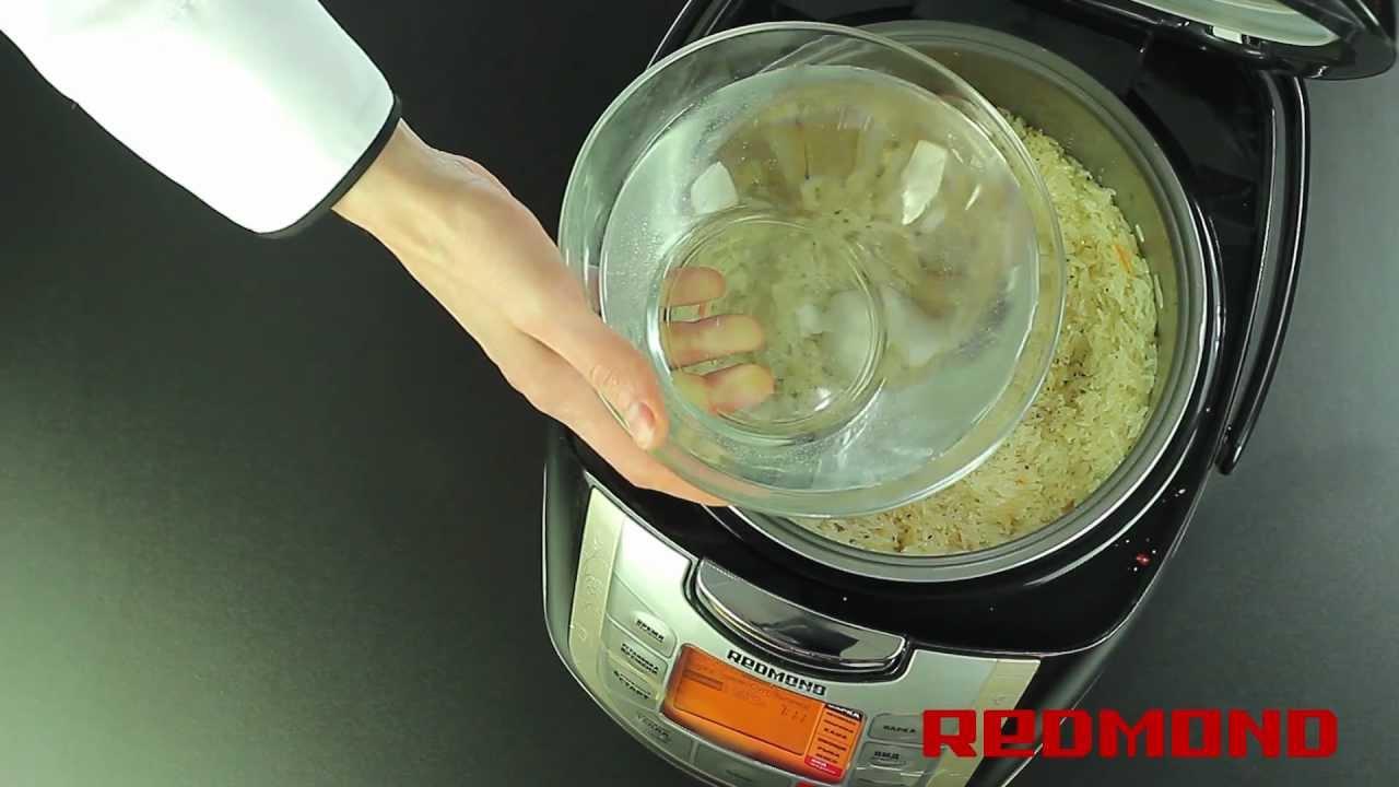 Кулинарные рецепты блюд из сельдерея