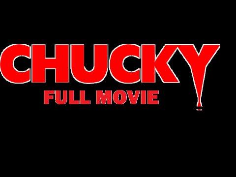 CHUCKY (2014) Full Movie (Fan Film) FULL SCREEN