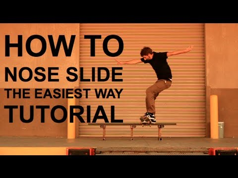 Skateboarding Made Simple Vol 1: Master The Basics of ...