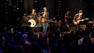 The Fray Happiness Live The List