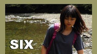 Six Days: Emily Return To The USA LylesBrother