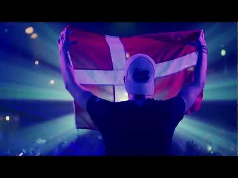 T4KEOVER PRESENTS: NICKY ROMERO (NL)