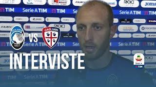 Andrea Masiello: